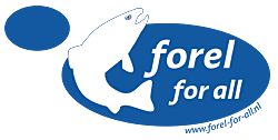 Forel for All