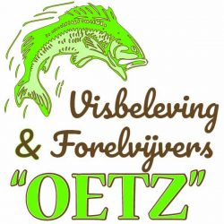 cropped visbeleving oetz 600x600 trans 1